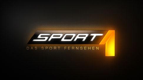 logo-sport1-relaunch.jpg