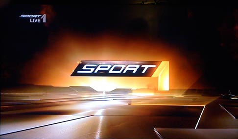 Sport 1 Programm